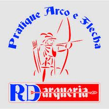 RD Arqueria